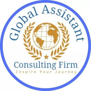 Worldwide Student and Working Visa Processing Centre
